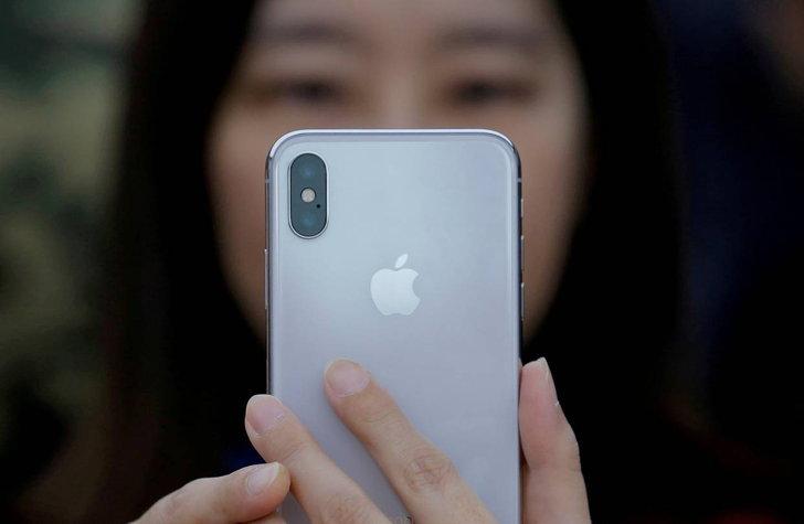 """Apple อาจถูกผู้ใช้งานชาวจีน """"คว่ำบาตร"""""""