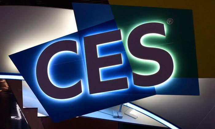 [CES 2019] เปิดตัว 6 อุปกรณ์อัจฉริยะ ที่งาน CES 2019