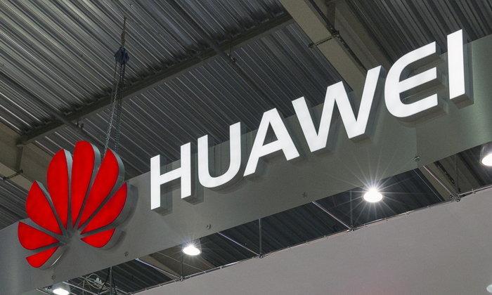 พนักงานระดับผู้อำนวยการของ Huawei ถูกจับในโปแลนด์ข้อหาเป็นสายลับ