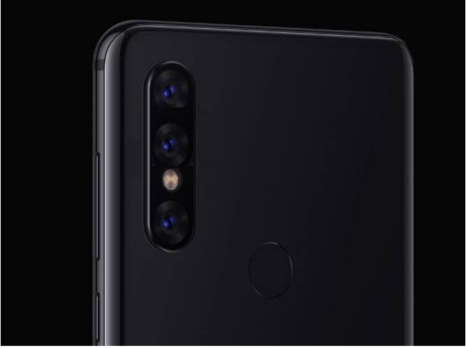 Xiaomi Mi 9 และ Mi MIX 4 อาจจะใช้ชิปเซ็ตตัวท็อปอย่าง Snapdragon 855 พร้อมกล้องหลัง 3 ตัว