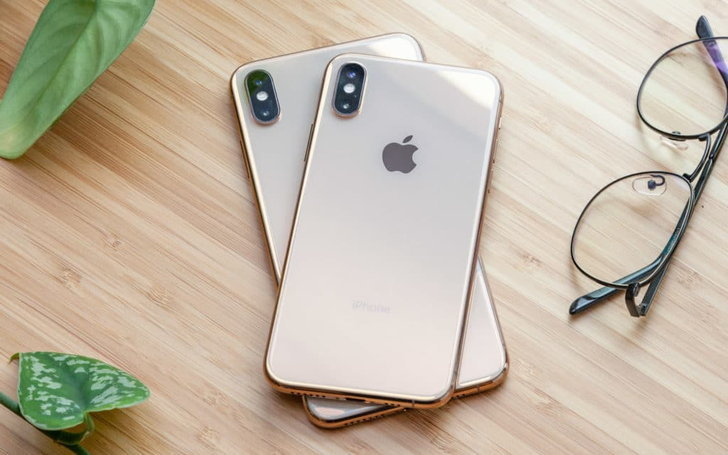 Apple ต้องยอมรับ iPhone มีราคาที่สูงมากจนเกินไป