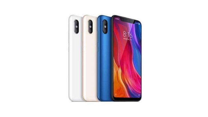 หลุดสเปคเต็ม Xiaomi Mi 9 สุดพรีเมียม ก่อนเปิดตัวใน MWC 2019