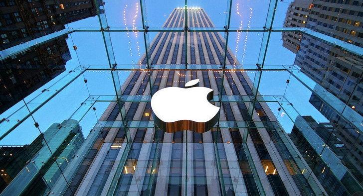 หน่วยงานสหรัฐชี้ Apple อาจโดนจีนล้วงข้อมูลสำหรับพัฒนา iPhone ไป