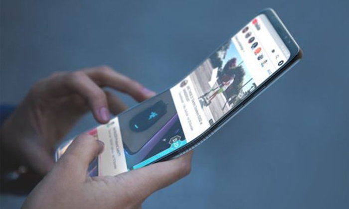 "Huawei จะเปิดตัว ""สมาร์ทโฟน 5G จอพับได้"" เครื่องแรกของโลก ในงาน MWC 2019"