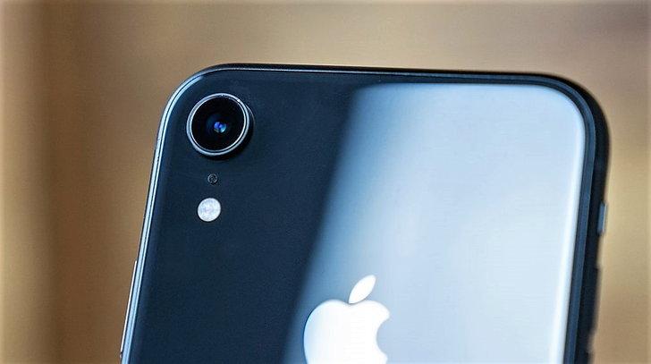 iPhone XR เป็น iPhone ที่ขายดีที่สุดในไตรมาสที่ผ่านมา