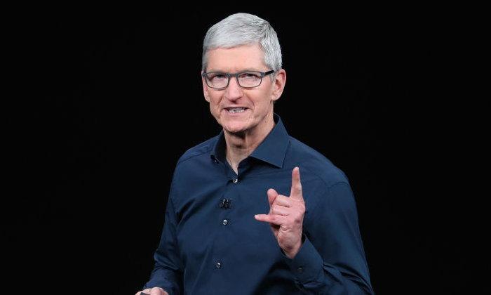 ไปไม่รอด! Apple ปลดพนักงาน 200 คน จากโปรเจ็คต์ Titan ที่พัฒนารถยนต์ขับเคลื่อนอัตโนมัติ