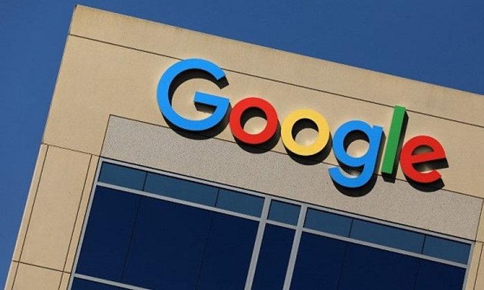 """Google News Initiative พร้อมจับมือ SONP คัดกรองเฉพาะ """"ข่าวจริง"""""""