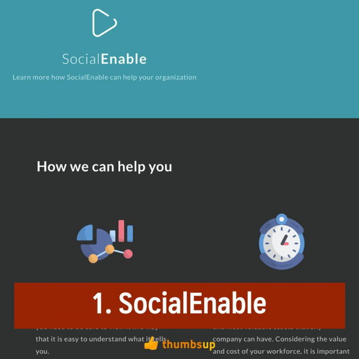 social-lietening1--760x760