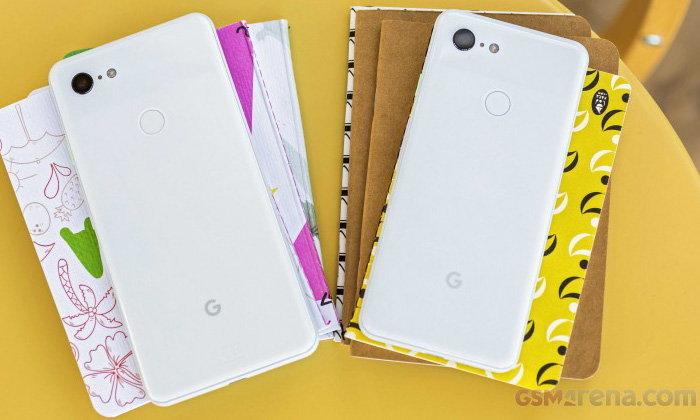 หลุดผลการทดสอบ Google Coral จะใช้ Qualcomm Snapdragon 855 และได้ใช้ Android Q