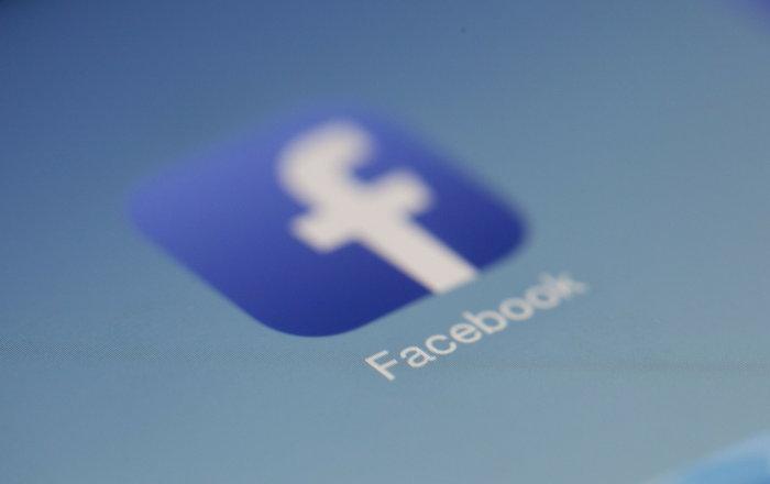 """Facebook"" เปิดตัวเครื่องมือ ""Page Quality"" แจ้งเตือนสิ่งผิดกฎ และข่าวปลอมกับ Admin"