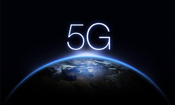 หัวเว่ย เปิดตัวชิพหลักสำหรับสถานีฐาน 5G รุ่นแรกของโลก