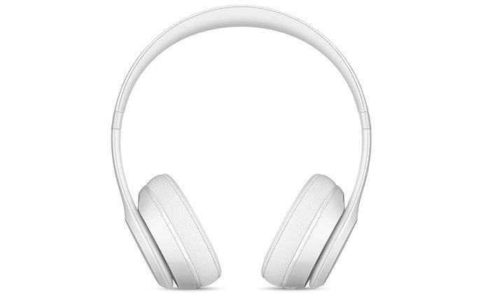 Apple เตรียมเปิดหูฟังแบบครอบหูในปีนี้