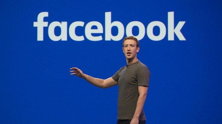 Mark Zuckerberg เผยโมเดลธุรกิจเก็บข้อมูลผู้ใช้งานจริง ที่คุณไม่เชื่อใจ Facebook เพราะคุณไม่เข้าใจต่างหาก