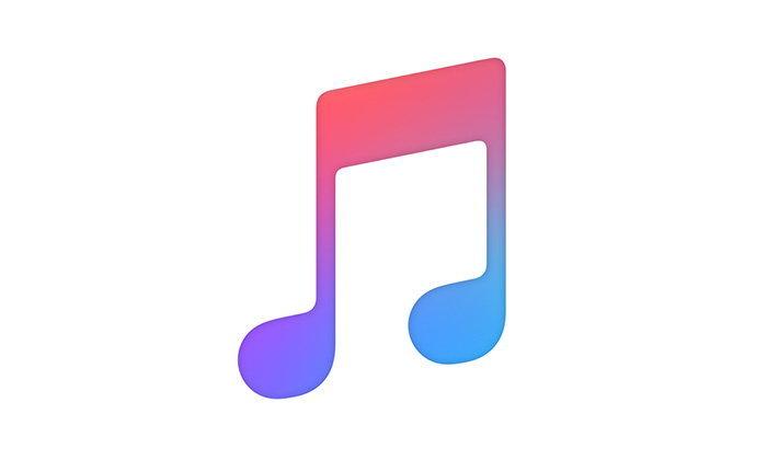 """""""Apple Music"""" เปิดบริการฟังเพลงบนเครื่องบิน """"American Airline"""" ฟรีไมต้องจ่ายค่า WiFi"""