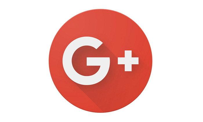 Google จะปิดให้บริการ Google+ ถาวรในวันที่ 2 เมษายน ที่จะถึงนี้