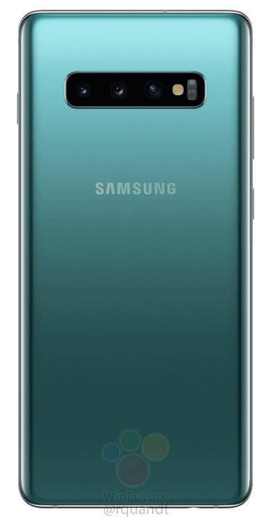samsung-galaxy-s10(1)