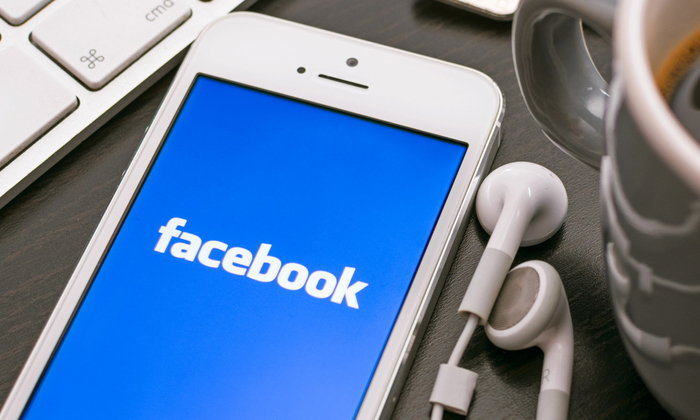 การวิจัยล่าสุดชี้ ผู้ใช้ Facebook จะมีความสุขมากขึ้น ถ้าหากได้หยุดใช้สักเดือน
