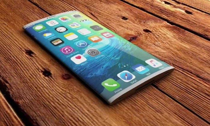 """Apple อาจพัฒนาสมาร์ทโฟนพับได้ที่ """"แตกต่าง"""" จากแบรนด์อื่น และเปิดตัวในปี 2020"""
