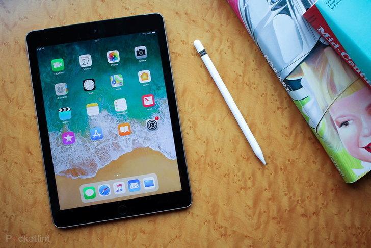 รวมรายละเอียดของ iPad mini 5 และ iPad 2019 รุ่นราคาถูก!