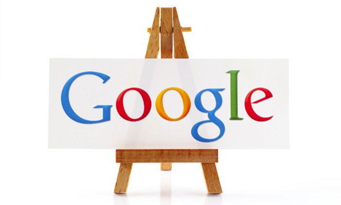 """""""กูเกิล"""" โดนปรับ 57 ล้านดอลลาร์จากกฎหมายใหม่ของฝรั่งเศส"""