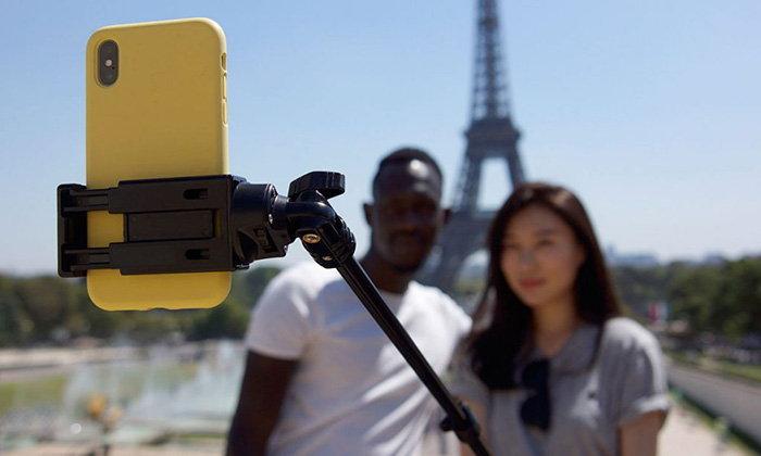 DXOMark เปิดทดสอบกล้องหน้าโดยคะแนนประสิทธิภาพออกมา 12 รุ่น นำโดย Note 9