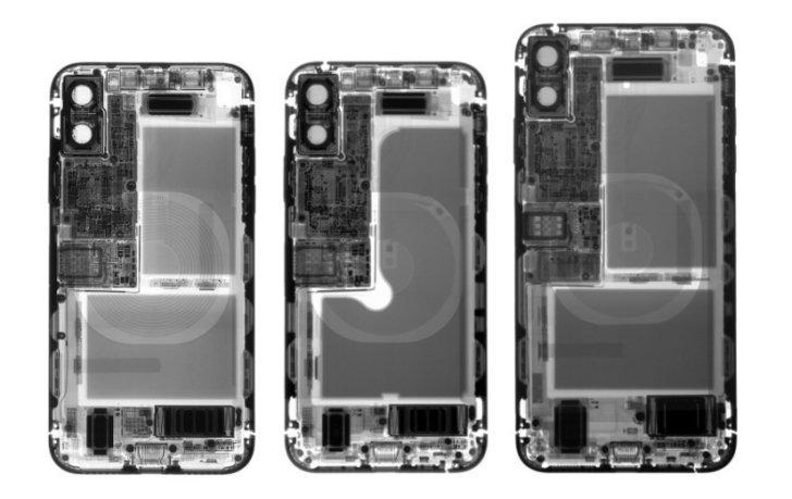 "Apple อาจพัฒนา ""แบตเตอรีรุ่นใหม่"" ของตนเองด้วย"