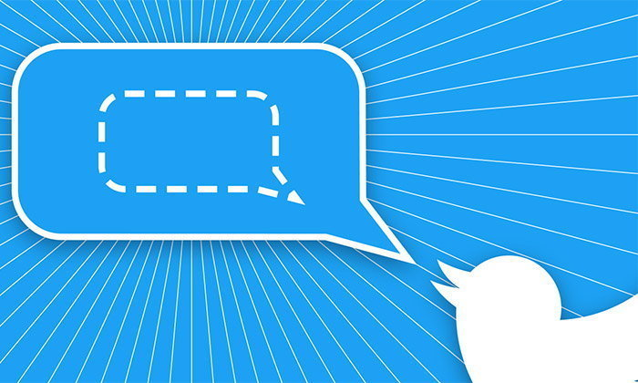 """""""Twitter"""" ปรับเปลี่ยนหน้าตาบนเว็บใหม่หมด เรียบง่ายกว่าเดิม"""