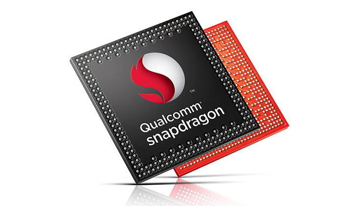 Qualcomm เปิดตัว Snapdragon 712 รุ่นปรับปรุงมาพร้อมระบบ Quick Charge 4+