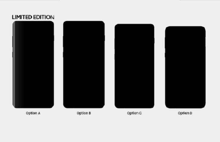 พบ Samsung ในฟิลิปปินส์ เปิดจอง Galaxy S10 ล่วงหน้า : แต่รายละเอียดยังน่าสงสัย