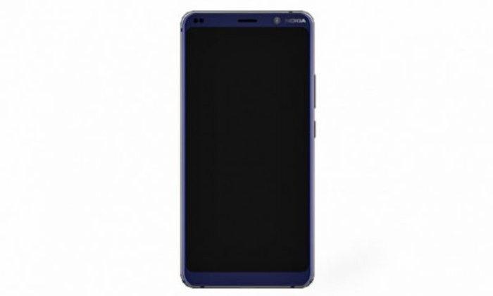 เผยสเปคสำคัญ Nokia 9 PureView ที่ปรากฏในโซลูชัน Android Enterprise