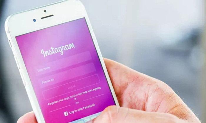 """Instagram"" ยอมรับว่า มียอด ""Follower"" บางคนลดลง เกิดจากความผิดพลาดภายใน และกำลังแก้ไข"