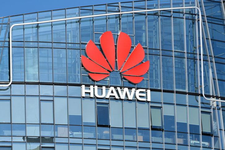 เยอรมันประกาศใช้อุปกรณ์โครงข่าย 5G ของ Huawei สวนกระแสโลก