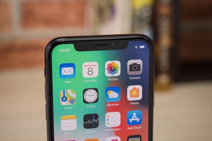 Apple เริ่มขาย iPhone X เครื่อง Refurbished เป็นครั้งแรก ในราคาประมาณ 24,000 บาท
