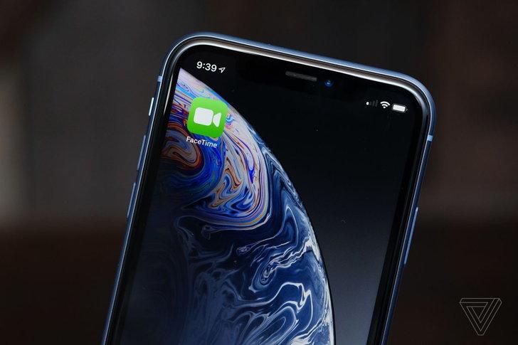 Apple ปล่อยอัปเดต iOS 12.1.4 แก้ปัญหา FaceTime แล้ว