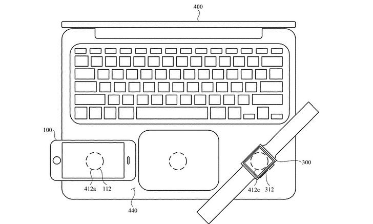 apple-patent-iphone-and-watch