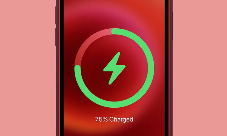 magsafe-wireless-charging-bat