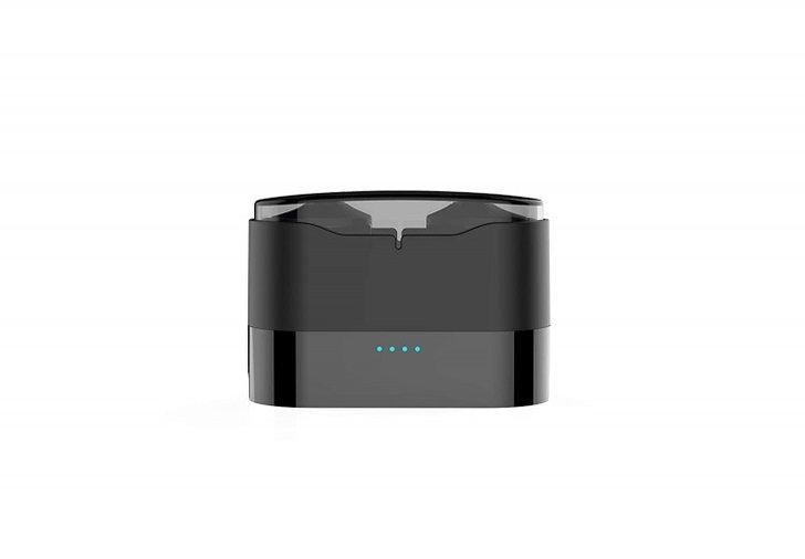 Acer TWS (GAHR11)
