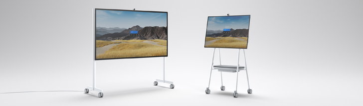 surface-hub-2s-85_image-1