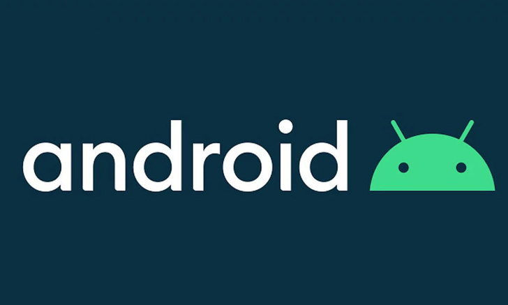 Android 12 จะมาพร้อมฟีเจอร์ App Pairs ที่จะแยกหน้าจอเพื่อเข้าแอปพร้อมกันได้ง่ายขึ้น