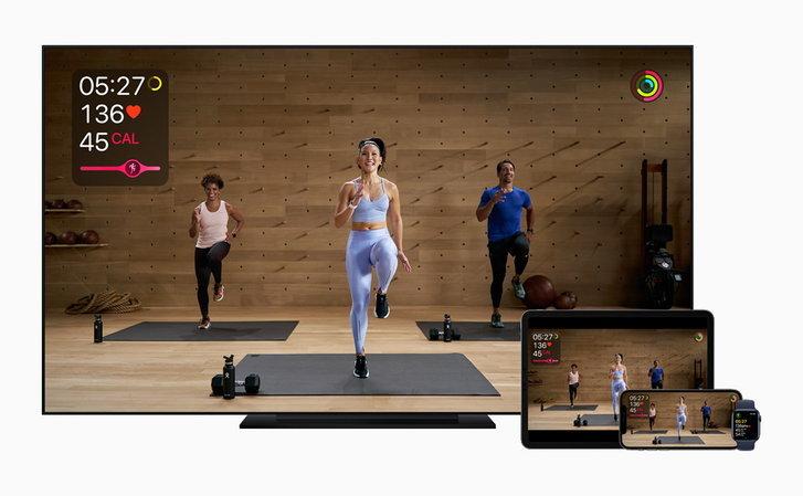 apple-fitnessplus-appletv-ipa