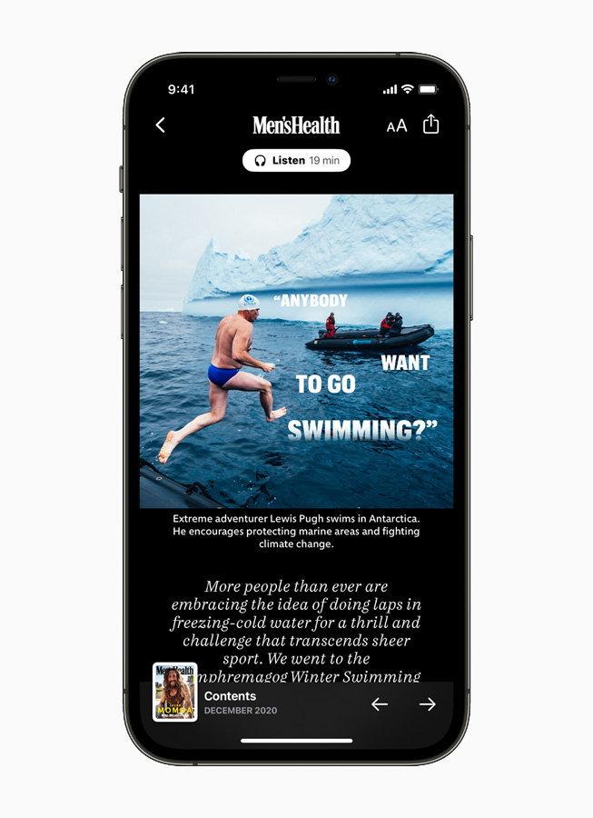 apple_iphone12pro-newsplus-me