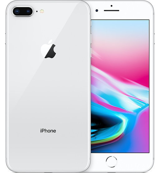 iphone8-plus-silver-select-20