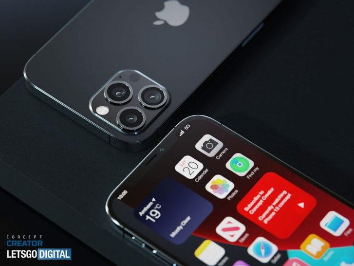 iphone-12s-camera-770x578