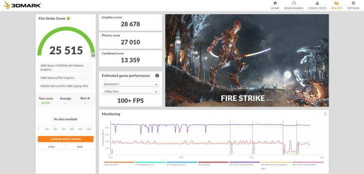 batch_sa_3dmarkfirestrike