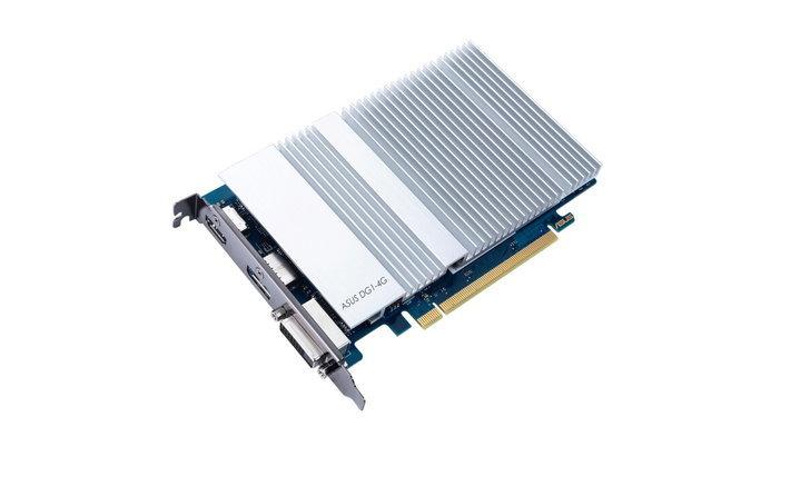 รู้จักกับ Intel Iris Xe เวอร์ชั่น Desktop ที่แรงดีใช้ได้แต่ไม่เน้นเล่นเกม แต่ประสิทธิภาพสูง