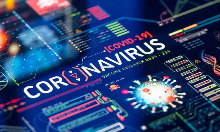 เทเลนอร์ เผย 5 เทรนด์เทคโนโลยีมาแรง ปี 2021 ชี้โควิด-19 เป็นจุดเปลี่ยนสำคัญ