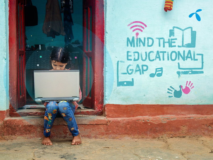 mindtheeducationgap-landsc