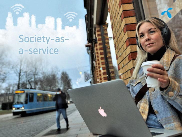society-as-a-service-landscap