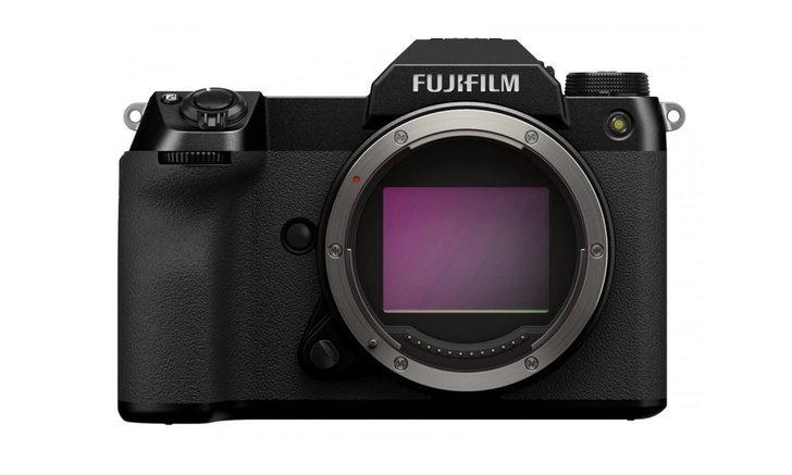 Fujiflim เปิดตัวกล้อง GFX100S กล้องระดับ Medium Format ความละเอียด 102 ล้านพิกเซล