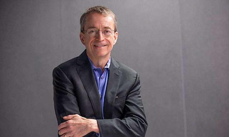 Pat Gelsinger เข้ารับตำแหน่ง CEO ของ Intel หลังจากเว้นไปกว่า 11 ปี